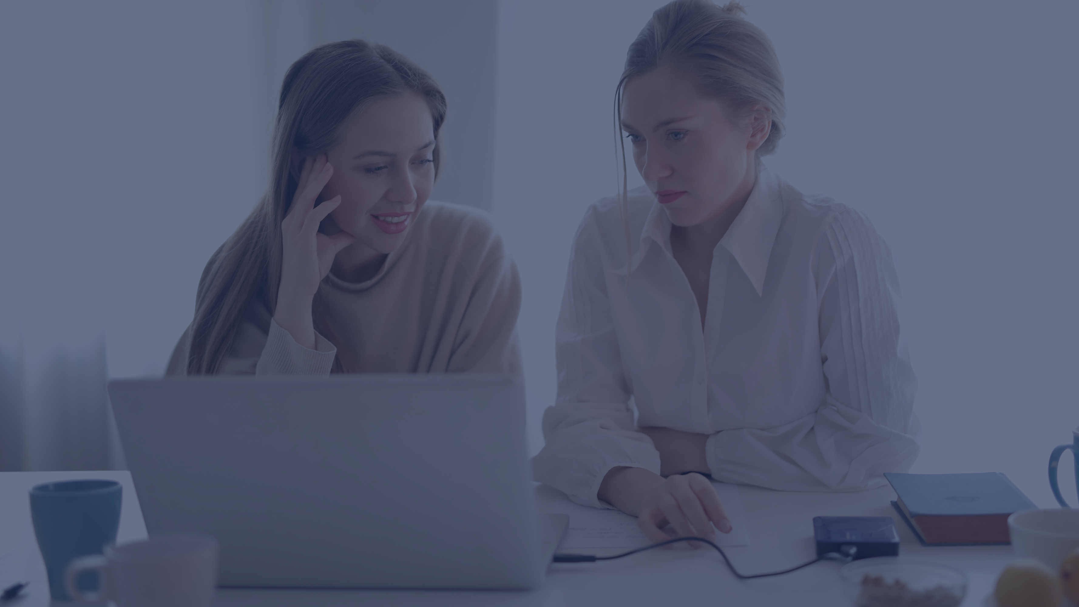 How to listen & think to offer quality support to your small business clients